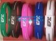 Vong-Đeo-Tay-nhựa-PVC-25